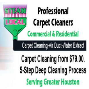 steam-local-water-damage