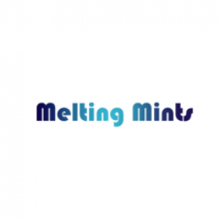 melting-mints