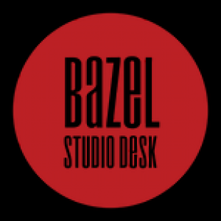 bazel-studio-desk