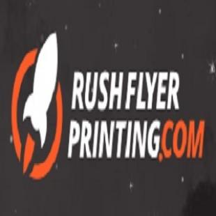 look-book-printing