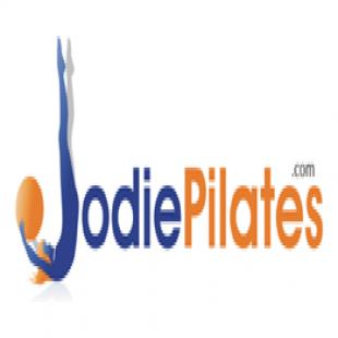 jodie-pilates