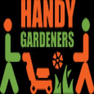 handy-gardeners