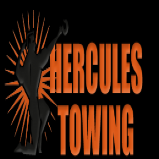 hercules-towing