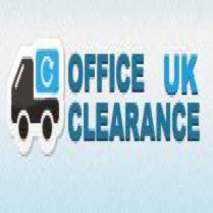 office-clearance-uk