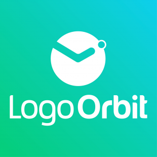 logo-orbit
