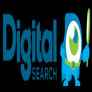 digital-search-group-ltd