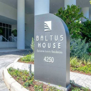 baltus-house-condominiums