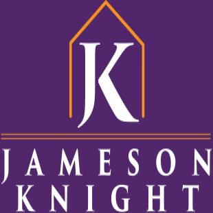 jameson-knight-estates-lt