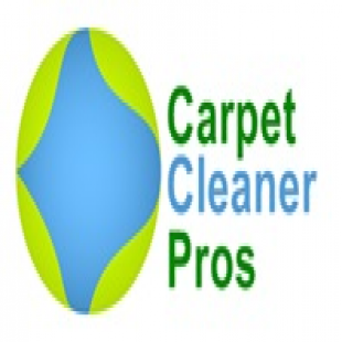 best-carpet-cleaning-akron-oh-usa