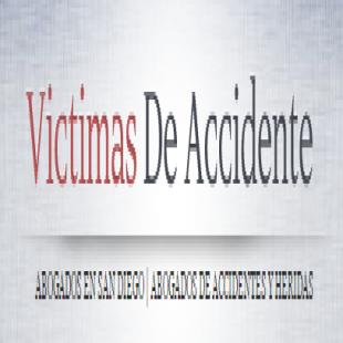 victimas-de-accidente