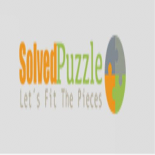 solved-puzzle-agency