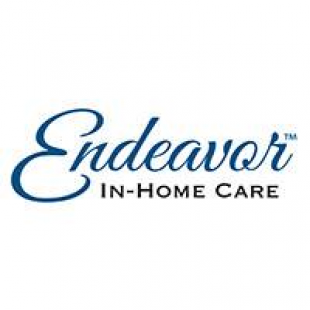 endeavor-in-home-care