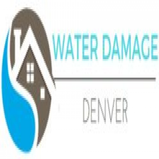 best-const-engineering-denver-co-usa