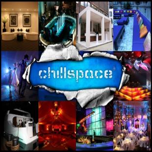 chillspace-uk-llp