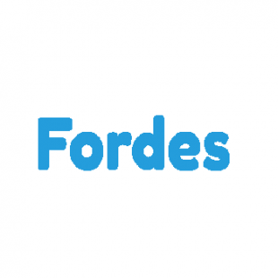 fordes-conveyancing