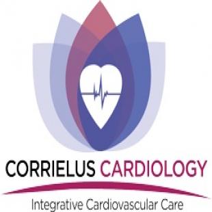 best-doctor-cardiology-philadelphia-pa-usa