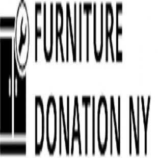 furniture-donation-ny