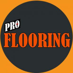 pro-flooring-llc