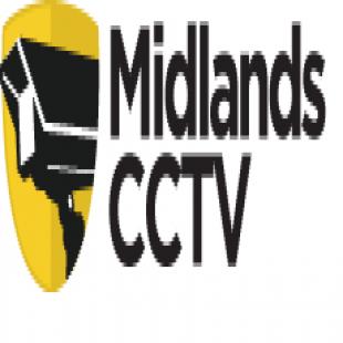 midlands-cctv