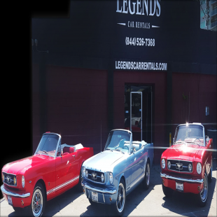 legends-car-rentals