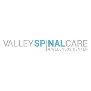 valley-spinal-care
