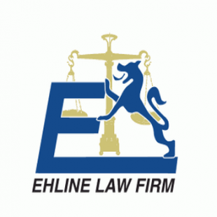 ehline-law-firm-aplc