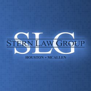 stern-law-group
