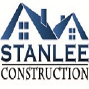stanlee-construction-NCD