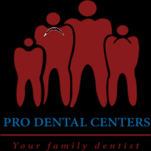 prodentalcenters