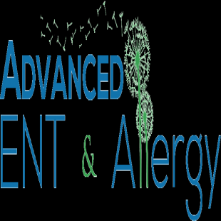 advanced-ent-allergy