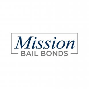 mission-bail-bonds