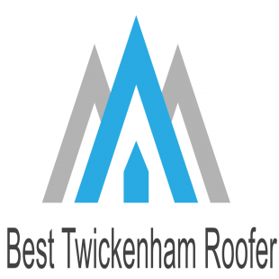 best-twickenham-roofing