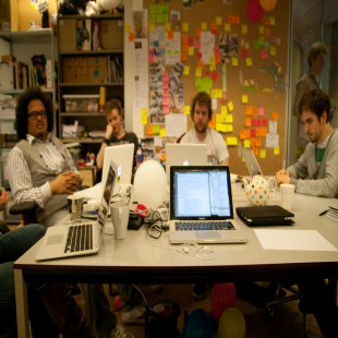 coworking-space-nyc