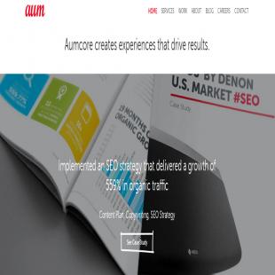 aumcore-digital-agency