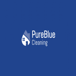 pure-blue-cleaning-london