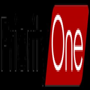 priority-one-it