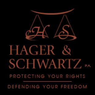 hager-schwartz-p-a