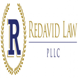 redavid-law-pllc