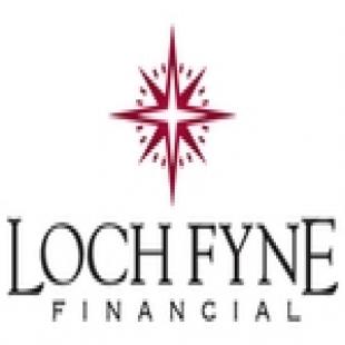 loch-fyne-financial