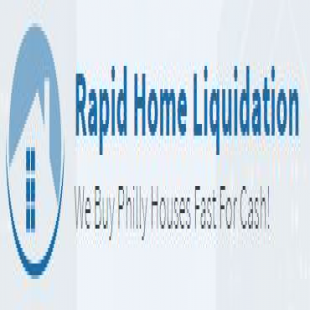 rapid-home-liquidation