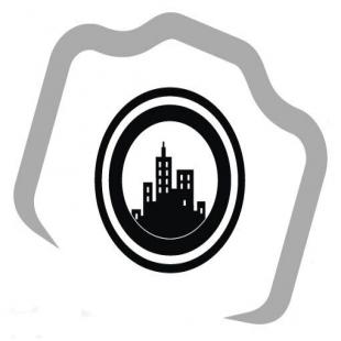 city-headshots