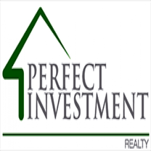 perfect-investment-realty