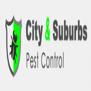 city-suburbs-pest-control-co