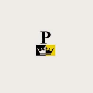 prestige-auto-sales-inc