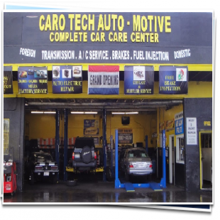 carotech-automotive