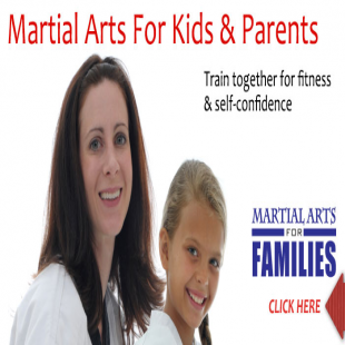 usa-tae-kwon-do-school