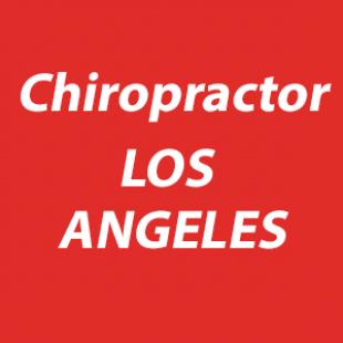 chiropractor-los-angeles