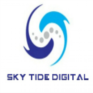 sky-tide-seo
