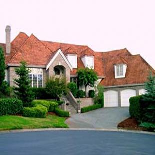 best-const-garage-doors-tampa-fl-usa