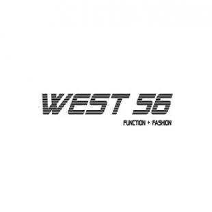 west-56-clothing